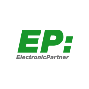 ElectronicPartner EP